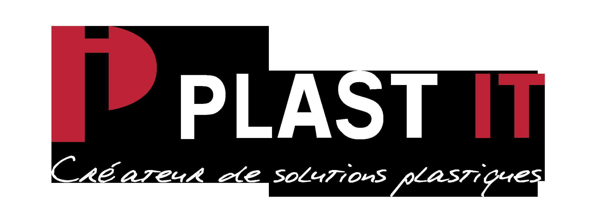 Plast It Créateur de solutions plastiques