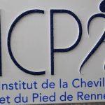 PLAST'IT - Usinage, façonnage et découpe numérique à Rennes, en Bretagne