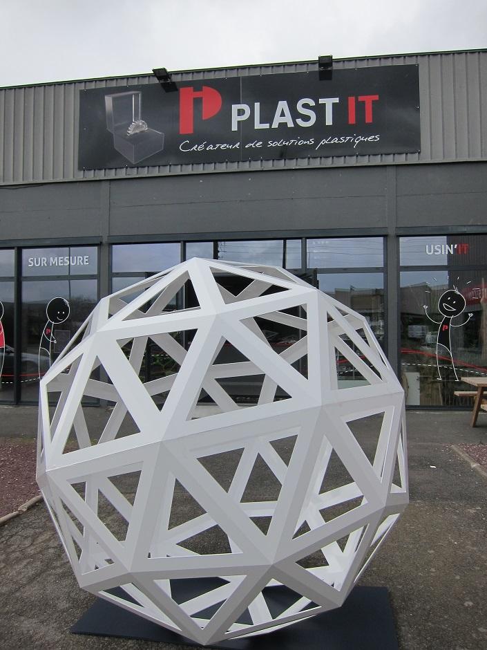 plast 39 it rennes sph re. Black Bedroom Furniture Sets. Home Design Ideas